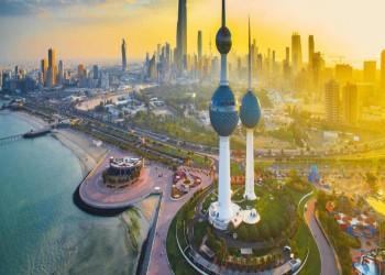 صحيفة: الحوار الكويتي يفضي إلى توافق حول العفو والمصالحة