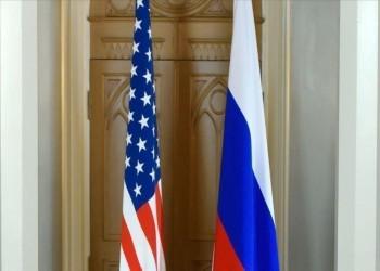 أمريكا وروسيا تجريان مباحثات حول الأمن السيبراني