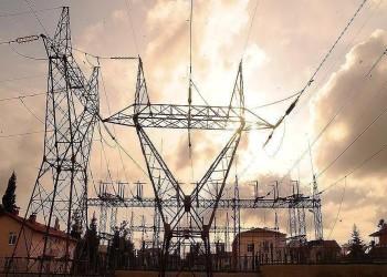العراق يعلن اكتمال الربط الكهربائي مع الخليج والأردن