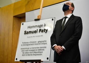 """فرنسا: غالبية المضامين الإسلامية على وسائل التواصل """"مرتبطة بالسلفية"""""""