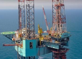 اكتشافات طاقة جديدة تعيد رسم خارطة ملوك النفط والغاز بأفريقيا