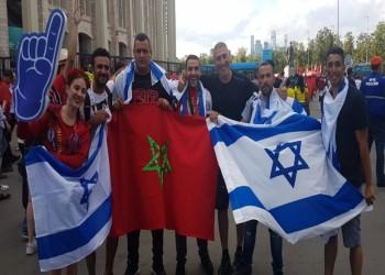 قريبا.. وزيرا الدفاع والاقتصاد الإسرائيليان يزوران المغرب