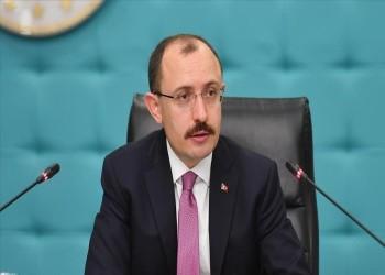 في يوم واحد.. صادرات تركيا تحقق 1.5 مليار دولار