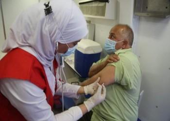 الصحة المصرية تعلن عن تقديم الجرعة الثالثة من لقاح كورونا