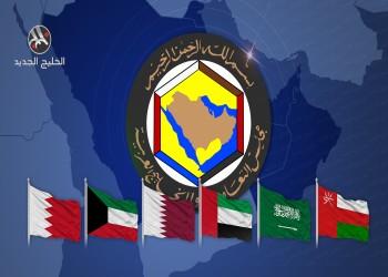دول الخليج تعتمد وثيقة كويتية لتجديد الخطاب الديني