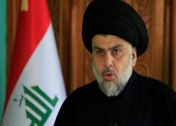 الصدر يغرد بعد إعلان نتائج الانتخابات العراقية رسميا: سنؤسس حكومة لا طائفية