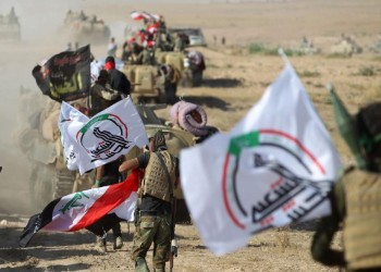 بعد بيان هيئة الانتخابات.. فصائل سياسية ومسلحة شيعية ترفض نتائج الانتخابات العراقية