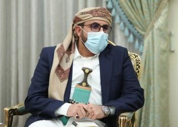 الحوثيون يتهمون واشنطن بدعم القاعدة والدولة الإسلامية في اليمن