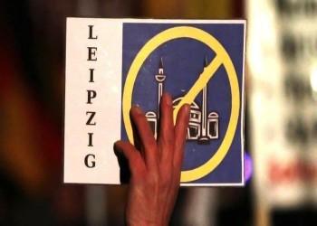 بريطانيا تحقق في رسائل مجهولة المصدر تتوعد المسلمين