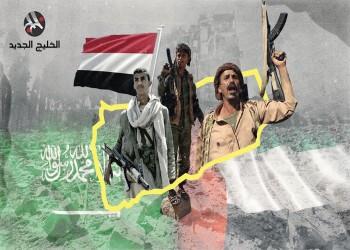 جبهة جديدة في حرب اليمن.. صراع يختمر في شبوة الغنية بالنفط