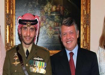 سفير إسرائيلي سابق يحذر من عدم الاستقرار الجاري بالأردن