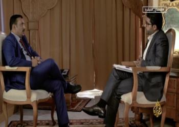 """المتحري.. برنامج لـ""""الجزيرة"""" يكشف أطماع الإمارات في سقطرى اليمنية منذ 1997"""
