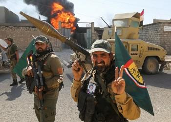 حزب الله العراقي يطالب بمحاكمة الكاظمي بتهمة تزوير الانتخابات وتتوعد بالتصعيد