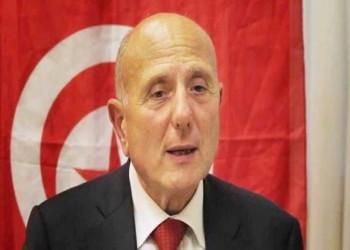 نجيب الشابي: قيس سعيد يجر تونس نحو مستنقع لبنان