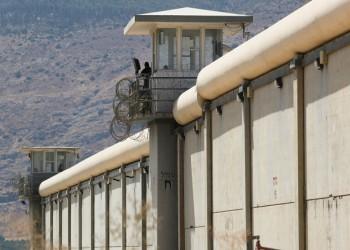 حماس: صفقة تبادل أسرى مع الاحتلال قريبا