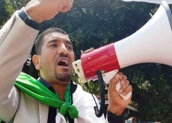 الجزائر.. إلغاء حكم بالسجن ضد أبرز وجوه الحراك الشعبي