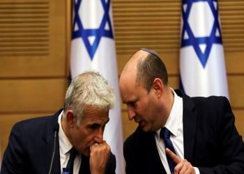 إسرائيل تخصص 1.5 مليار دولار لاستهداف قدرات إيران النووية