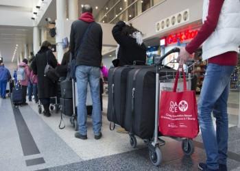 هجرة جماعية.. ربع مليون لبناني يغادرون بلادهم خلال 4 أشهر 