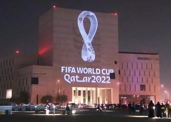 قطر والأمم المتحدة وفيفا يتعاهدون بضمان صحة وسلامة المونديال