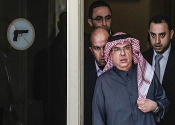 قطر: نبذل جهودا كبيرة لضمان استمرارية وقف إطلاق النار بغزة