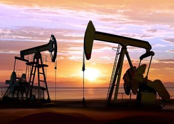 العراق يعتبر ارتفاع أسعار النفط عالميا مؤشرا جيدا لدعم الموازنة