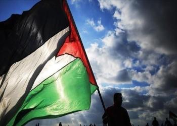 التحرير الفلسطينية تلوح بالتحلل من التزاماتها مع إسرائيل
