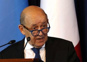 فرنسا تحذر من تنامي دور مرتزقة فاجنر الروسية في أفريقيا الوسطى