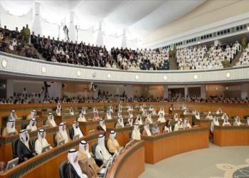 40 نائبا يناشدون أمير الكويت إقرار قانون العفو