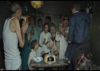 """بعد حملة تخويف.. مهرجان الجونة يعلق على أزمة عرض فيلم """"ريش"""": انتماؤنا وولاؤنا لمصر"""
