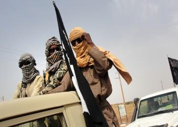 مالي تفوض مؤسستها الدينية الرسمية للتفاوض مع تنظيم القاعدة