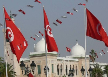 صندوق النقد: نراقب حكومة تونس الجديدة وننتظر إصلاحاتها