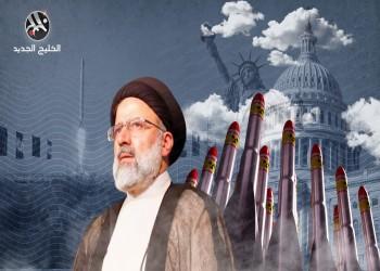فورين أفيرز: نتائج عكسية تنتظر إيران بعد امتلاكها القنبلة النووية