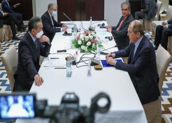 موسكو تستضيف اجتماعا ثلاثيا حول مستجدات أفغانستان