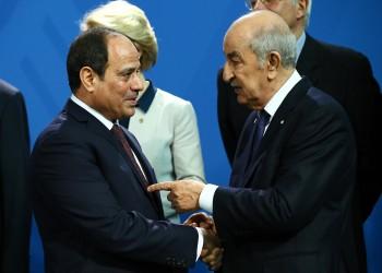 السفير المصري في الجزائر: الرئيس تبون يزور القاهرة قريبا
