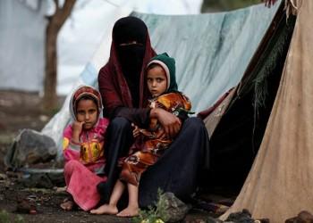 الصحة العالمية: 20 مليون يمني معرضون للإصابة بالملاريا