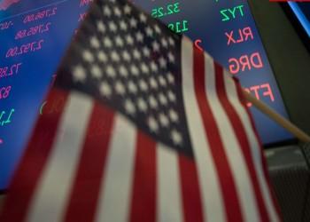 1.4% تراجعا في حيازة دول الخليج للسندات الأمريكية