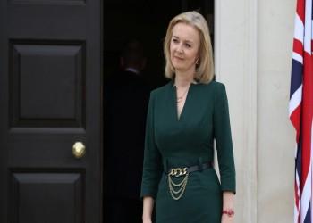 وزيرة الخارجية البريطانية تزور السعودية وقطر لبحث العلاقات التجارية