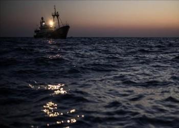 الحوثيون يعلنون عودة 12 صيادا بعد عامين من الاحتجاز في السعودية