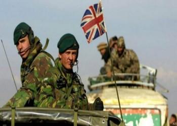 وقف تحقيق بريطاني في ارتكاب جرائم حرب في العراق