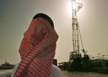 ارتفاع صادرات النفط السعودية إلى الصين بنسبة 2%
