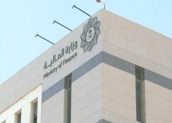 صكوك محلية سعودية بـ2.27 مليار دولار