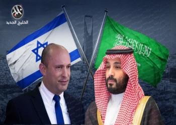 موقع عبري: صفقات اقتصادية سرية بين إسرائيل والسعودية عبر الإمارات والبحرين