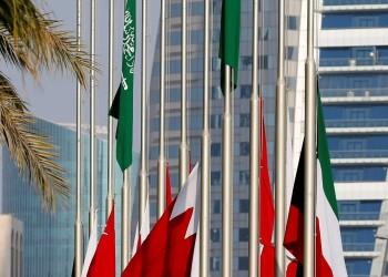 السعودية والإمارات تؤكدان استمرار دعمهما المالي للبحرين
