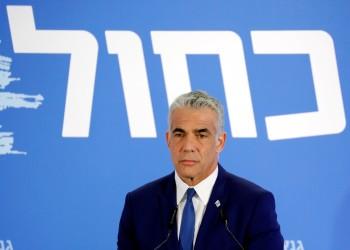 إسرائيل: لا يوجد اتفاق على فتح القنصلية الأمريكية بالقدس