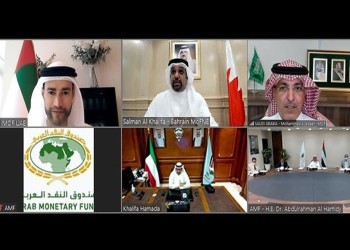 السعودية والإمارات والكويت تؤكد استمرار دعمها المالي للبحرين