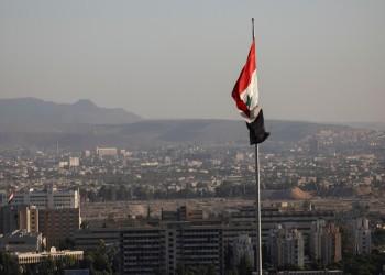 نظام الأسد يصدر قرارا بتشكيل مجلس الأعمال السوري الإماراتي