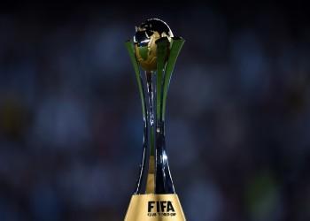 بعد اعتذار اليابان.. الإمارات تستضيف كأس العالم للأندية 2021
