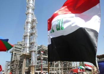 خلال 2022.. العراق يتوقع قفزة بأسعار النفط إلى 100 دولار للبرميل