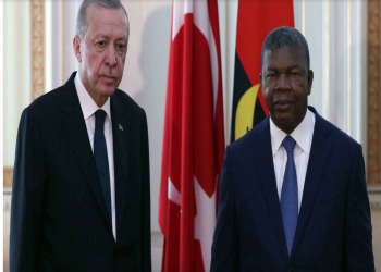 هل ستوطد جهود أردوغان الدبلوماسية بأفريقيا أقدام تركيا في القارة السمراء؟