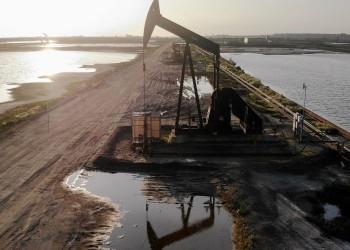 النفط يواصل الارتفاع بفعل شح المخزون الأمريكي.. برنت يلامس 86 دولار
